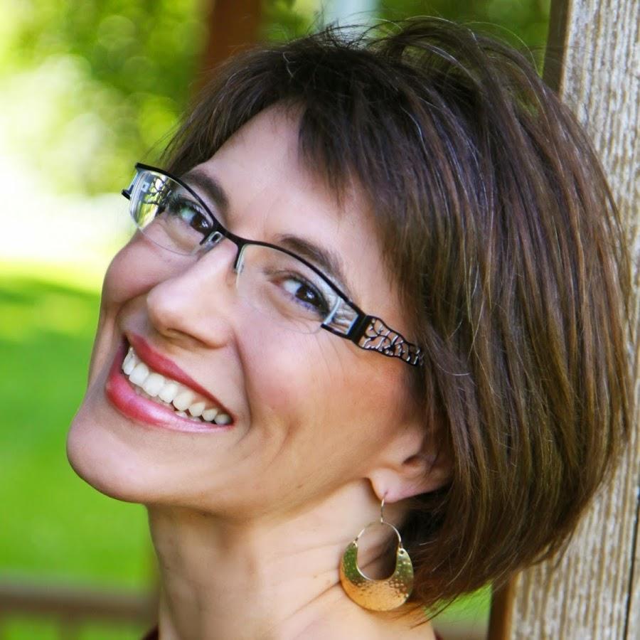 Suzanne Offner