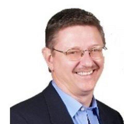 Michael Stetina